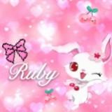 rubysshop