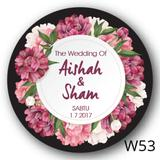 sticker_wedding_goodies
