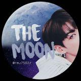 themoonkshop