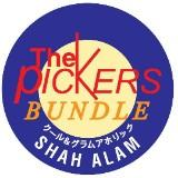 thepickersbundle.