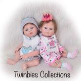 twinbiescollection