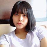 violet_lady