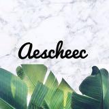 aescheec