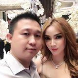 andina_ong89