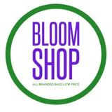 bloom_shop