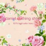 danielnabos.clothingshop