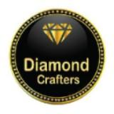 diamoncrafters