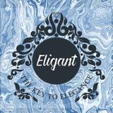 eligant_koleksyons