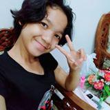 fitri_nainggolan07