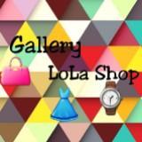 gallerylolashop
