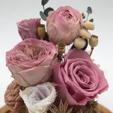 gspreservedflower