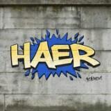 haerashari92