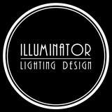 illuminatorlightingdesign
