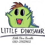 littledinobundle