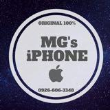 mgs.iphone