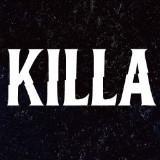 killatw