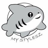 my_stylesz
