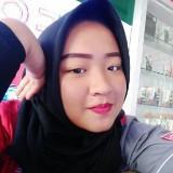nisa_homecredit1