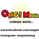 omgmediasg