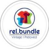 rel.bundle