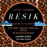 resik.shoe.cleaner