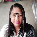 she_26
