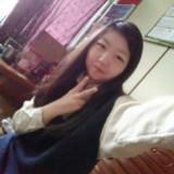 shef221101sy