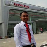 sofyan_honda