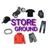 storeground