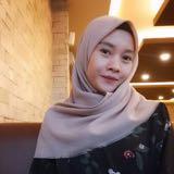 sukmadewi_dw