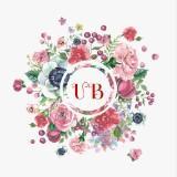 ub_shop