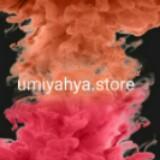 umiyahya.store