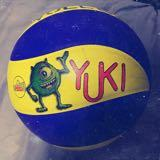 yuki_ng4king