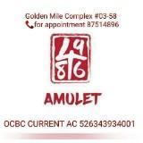 2515amulets