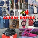 allzaiempire.com