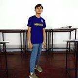 ariel_arnesto