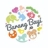 barangbayi.id