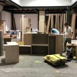 carpentry.e9