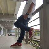 chrisjaypi_linedph