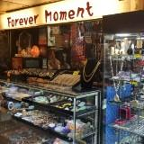 forevermoment