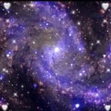 galaxymall.