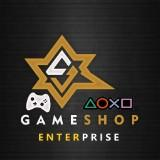 gameshop.enterprise