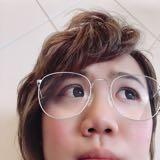 gan_yu__ting