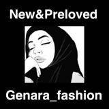 genara_fashion
