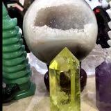 aiyi_crystal