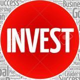 invest3percent10yrs