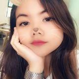 jasmine_power