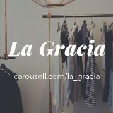 la_gracia