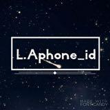 laphone_id1