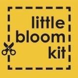 littlebloomkit
